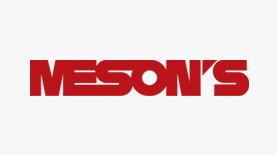 01_mesons