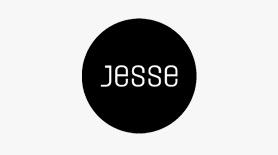 02_jesse