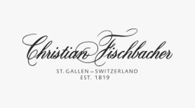 14_fischbacher