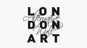 london-art