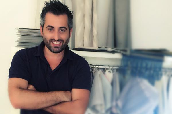 Stefano Ravaioli