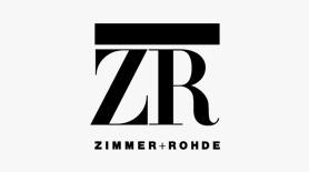 zimmer-rohde