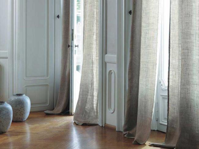 Prodotti ravaioli home decor - Tende per finestre interne ...