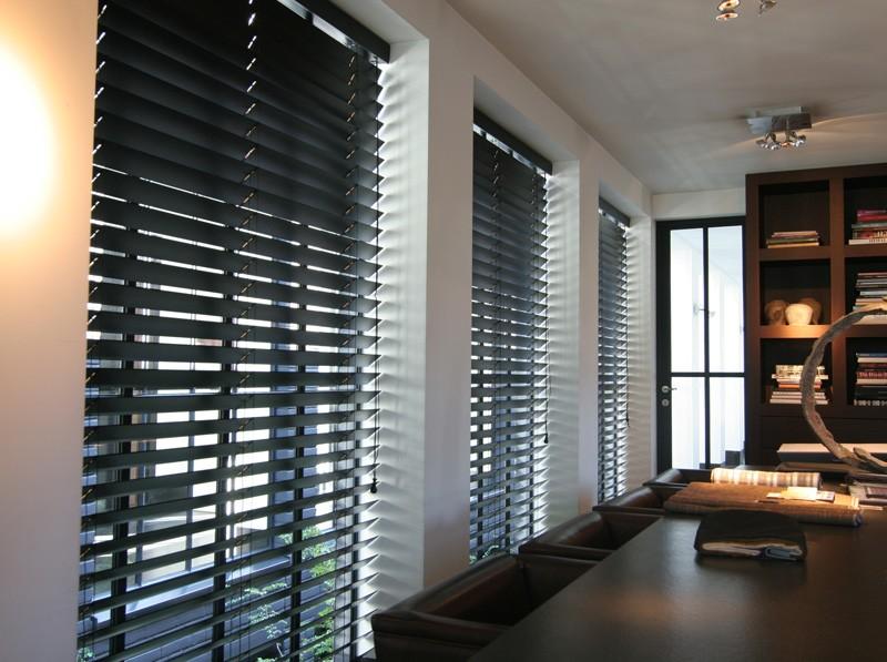 tende tecniche ravaioli home decor. Black Bedroom Furniture Sets. Home Design Ideas