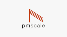 pm-scale