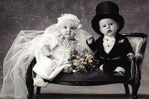 anniversari-di-matrimonio
