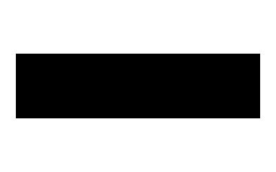 Terratinta-logo